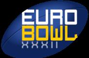 Eurobowl 2019