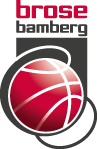 Brose Bamberg Tickets