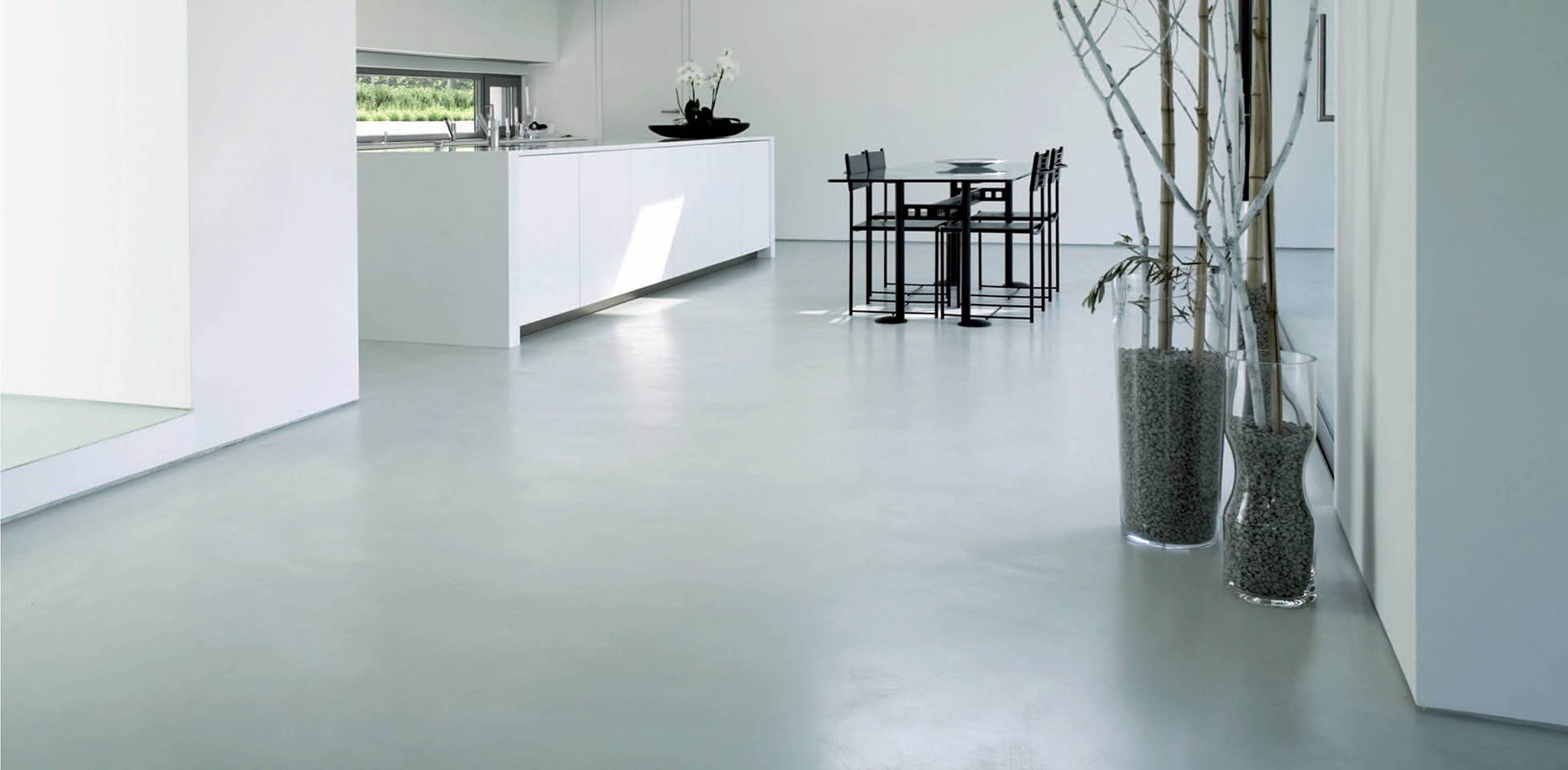 art b ton cir 33 beton cire bordeaux plafonds tendus chapes fluides. Black Bedroom Furniture Sets. Home Design Ideas