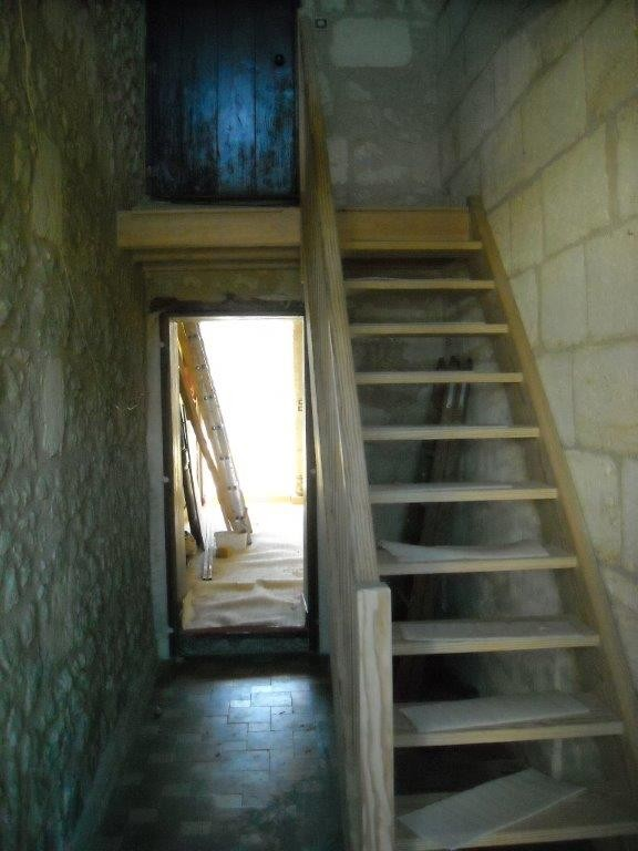 renovation beton cire bordeaux plafonds tendus chapes fluides. Black Bedroom Furniture Sets. Home Design Ideas