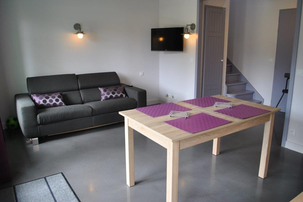 le coulis beton cire bordeaux plafonds tendus chapes fluides. Black Bedroom Furniture Sets. Home Design Ideas