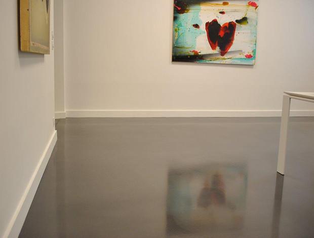 Galerie d'art Xenon - Bordeaux