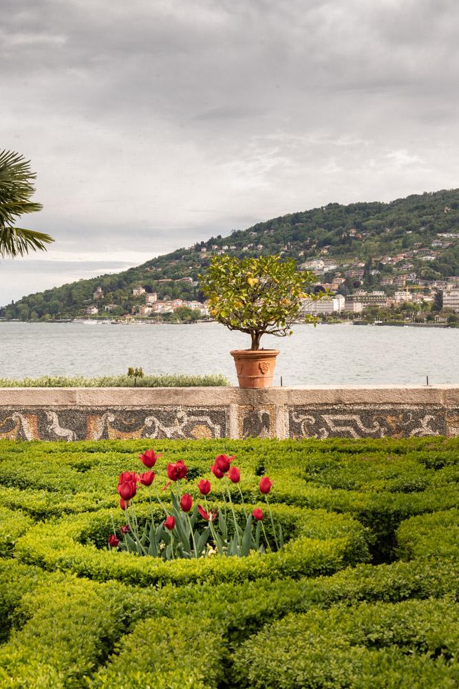 © Sibylle Pietrek 2019_Isola-Bella_Lago-Maggiore_Italien_190512_432