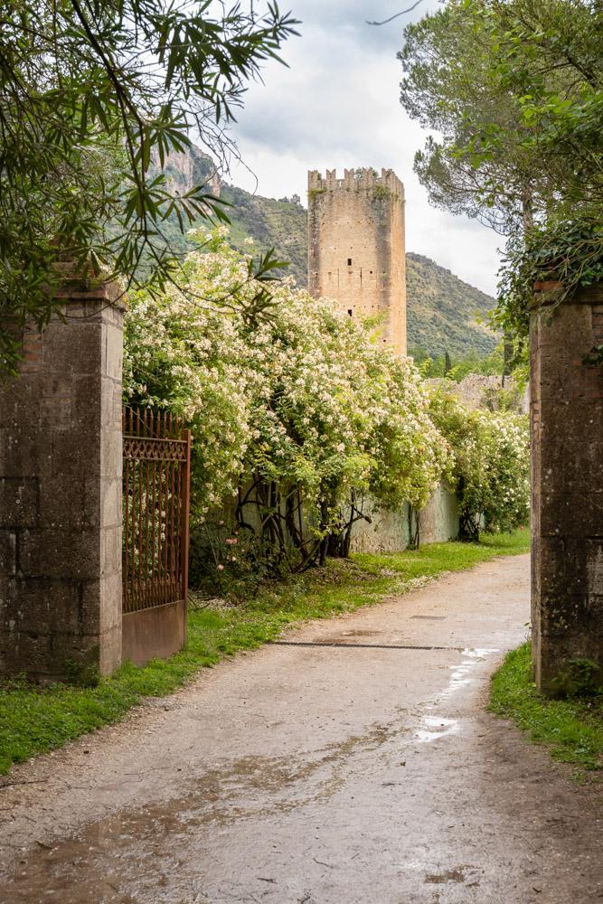 © Sibylle Pietrek 2019_Giardino-Ninfa-Italien_190527_1140