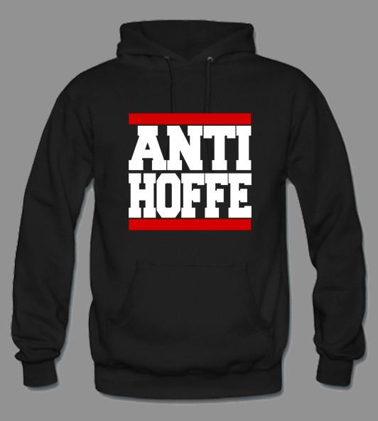 Anti Hoffenheim