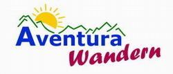 Aventura Wandern auf Teneriffa