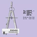 Logo und Link BAM Grundbildung
