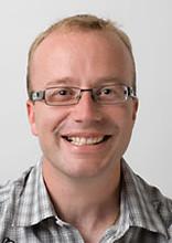 Rolf Badertscher, Beisitzer