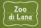 Zoo di Lana