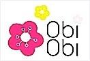 Obi Obi