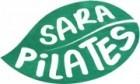 Sara Pilates - Pilates in Friedrichshain