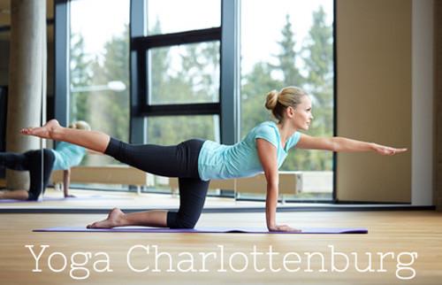yoga studios und unterricht in berlin charlottenburg. Black Bedroom Furniture Sets. Home Design Ideas
