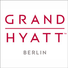 Wellness Spa Berlin Mitte - Grad Hyatt Club Olympus