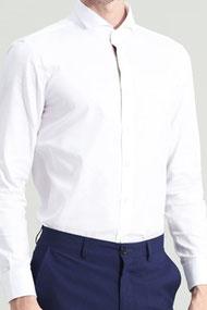 富山市のオーダースーツ専門店 富山 オーダーシャツ