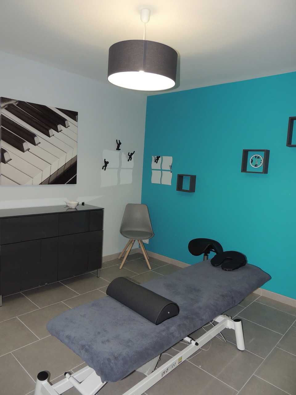 professionnels l 39 autrement d co val rie dahan. Black Bedroom Furniture Sets. Home Design Ideas