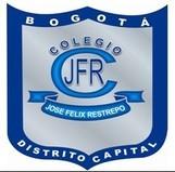 Prae Colegio Jose Felix Restrepo