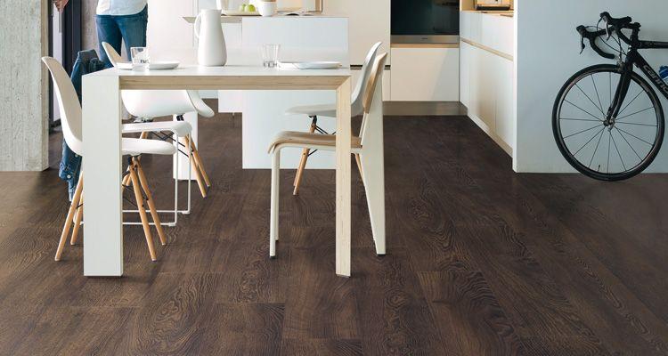 Houten Vloer Veert : Houten vloer veert finest timpa with houten vloer veert foto