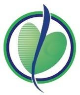 Logo des Kur- und Verkehrsverein Odersbach e.V.