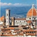 Заказ такси трансфера Флоренция