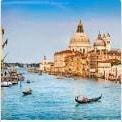 Заказ такси трансфера в Венеции