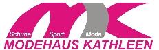 Modehaus Kathleen