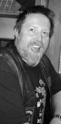 Obelix Braazzz MC Kulmbach