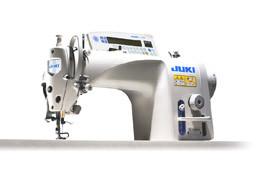 サンミシン工業はJUKI ペガサス ヤマト ブラザー等の中古ミシンを販売しています。工業用・手芸・裁縫・縫製など業務用ミシンを格安でどうぞ