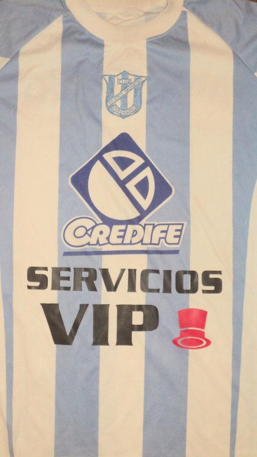 Atlético Argentino - Pergamino - Buenos Aires.