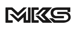 MKS / Urban Distribution