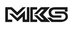 MKS / Urban Distribution