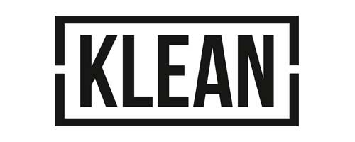 KLEAN / Urban Distribution