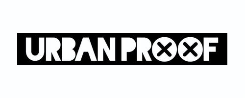 Urban Proof / Urban Distribution