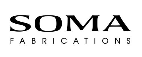 SOMA / Urban Distribution