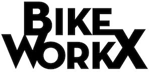 BikeWorkx / Urban Distribution