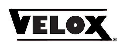 Velox / Urban Distribution