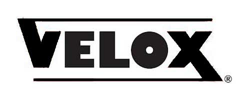 Velox / Urban Distribution