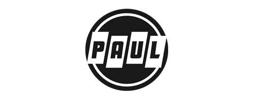 PAUL comp / Urban Distribution