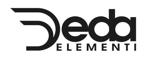 Deda Elementi / Urban Distribution