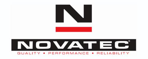 Novatec / Urban Distribution