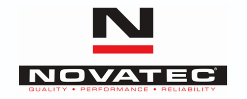 Novatec / Urban Distribution