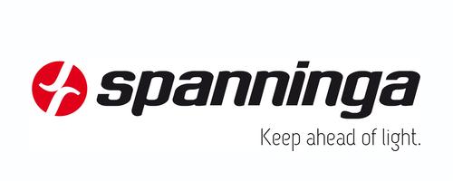 Spanninga / Urban Distribution