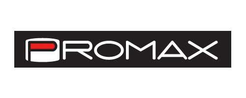 Promax / Urban Distribution