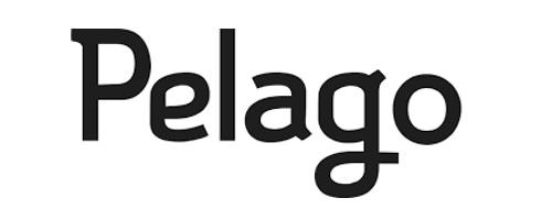 Pelago / Urban Distribution
