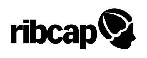 Ripcap / Urban Distribution