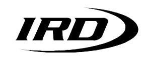 IRD / Urban Distribution