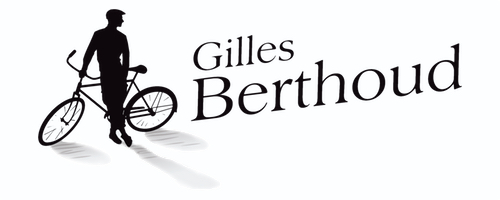 Gilles Berthoud / Urban Distribution