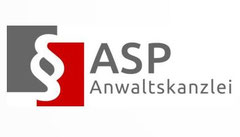 ASP Anwaltskanzlei