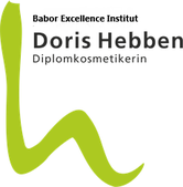 Kosmetikpraxis Doris Hebben