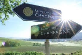 champagne Bernard Bijotat