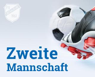 5c069aa178e6e2 Nach dem Auftaktsieg gegen Absteiger Fraßdorf II war die zweite Mannschaft  heiss auf die erste Auswärtspartie dieser Saison. Das Team um Hartl  Oberascher ...